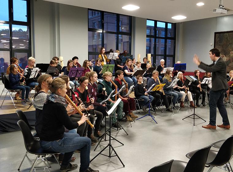 workshop-blockfloetentag-floeha-musikschule